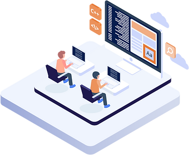 Aimazing - retail data platform-12_edited.png