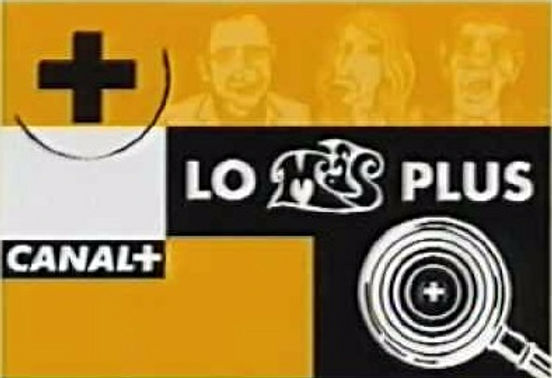 Cartel Lo + Plus