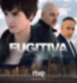 Cartel Fugitiva