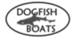 dogfish-4x8-sticker-e1439848335421.png