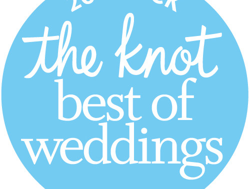 Best of the Knot 2019!
