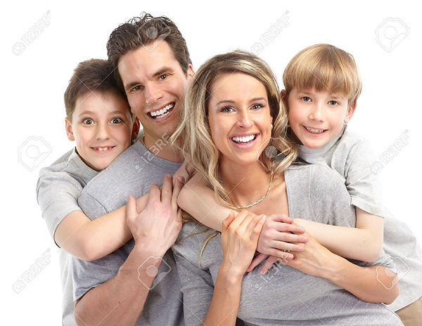 7239351-happy-family-father-mother-and-c