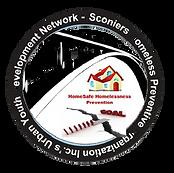 shpo logo 2.png