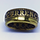 Thumbnail: 1776 US Continental Currency Replica Coin Ring