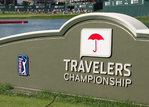 2020 Travelers Championship Predictions and Picks