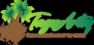 TaguArtsy Logo