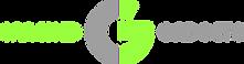 Cracked Gadgets Logo