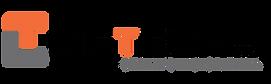 Liftech Ltd | Forklift Sales, Parts & Repair in Grand Cayman