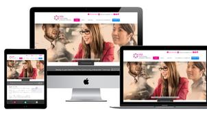 Ana Professional Language Services