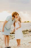 Danielle Joyce Photography - Family Portait