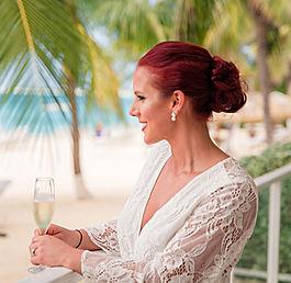 Destination Wedding Photographer Cayman