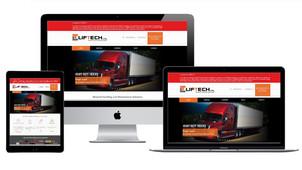 Liftech Ltd.