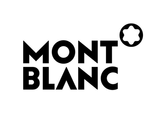 Vanity Scents BVI Mont Blanc Perfumes and Colognes EDT and EDP