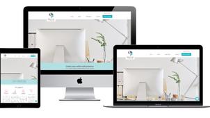 Qbicle Web Studio