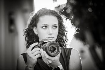 Danielle Joyce Photography Cayman Islands