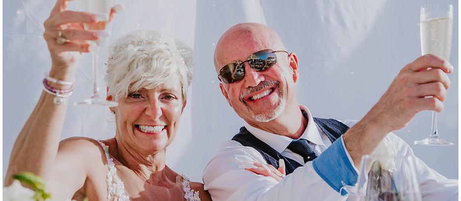 THE WESTIN RESORT BEACH WEDDING | NEIL & KELLY | GRAND CAYMAN
