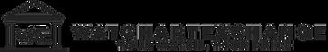 watchartexchange logo
