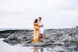 Danielle Joyce Photography - Maternity Photography