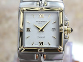 Raymond Weil Parsifal 9391 Swiss Made Me