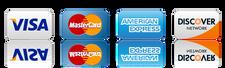 Liftech Grand Cayman Payment