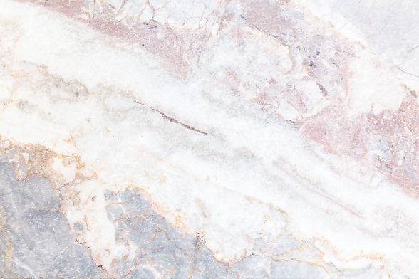 Gray light marble stone texture backgrou
