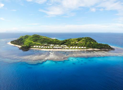 a fiji travel guidetorelaxation +adventure
