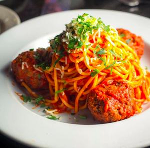 2017 restaurant week best deals