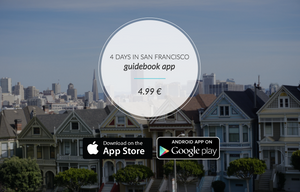 sf travel guide