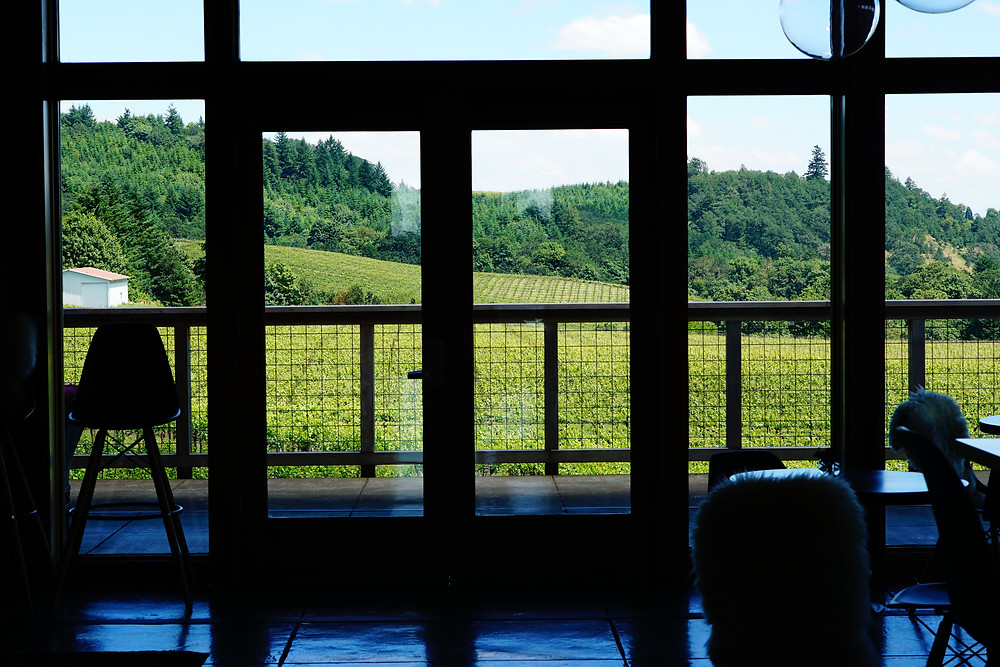 best wineries salem oregon