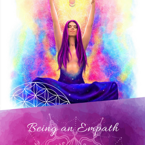 What's it Like Being an Empath?