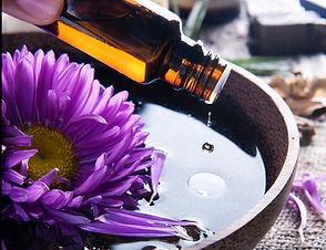 aromatherapy-purple.jpg
