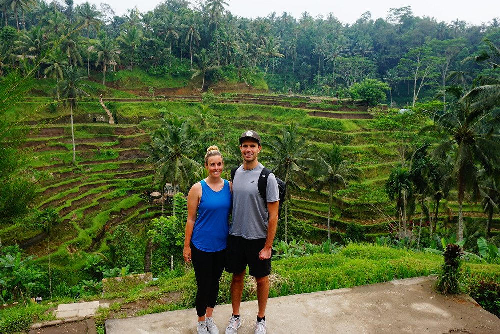 things to do in ubud blog