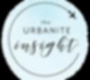 San Francisco Lifestyle and Travel Blog