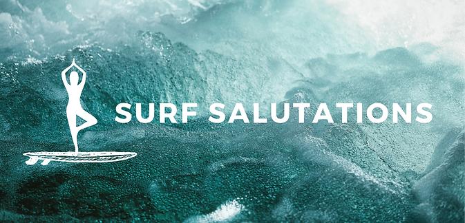 Surf Salutations Website Header.png