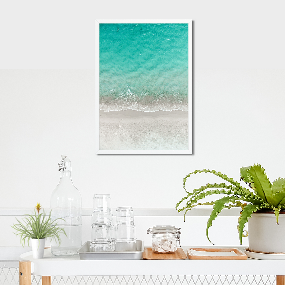 affordable wall prints