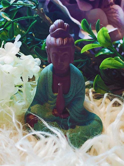 Buddha Statue - Small