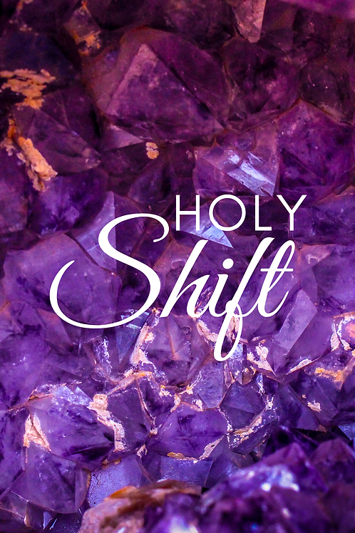 FREE DIVINE MEDIUM CRYSTAL COVE DOWNLOADABLE HOLY SHIFT WALLPAPER