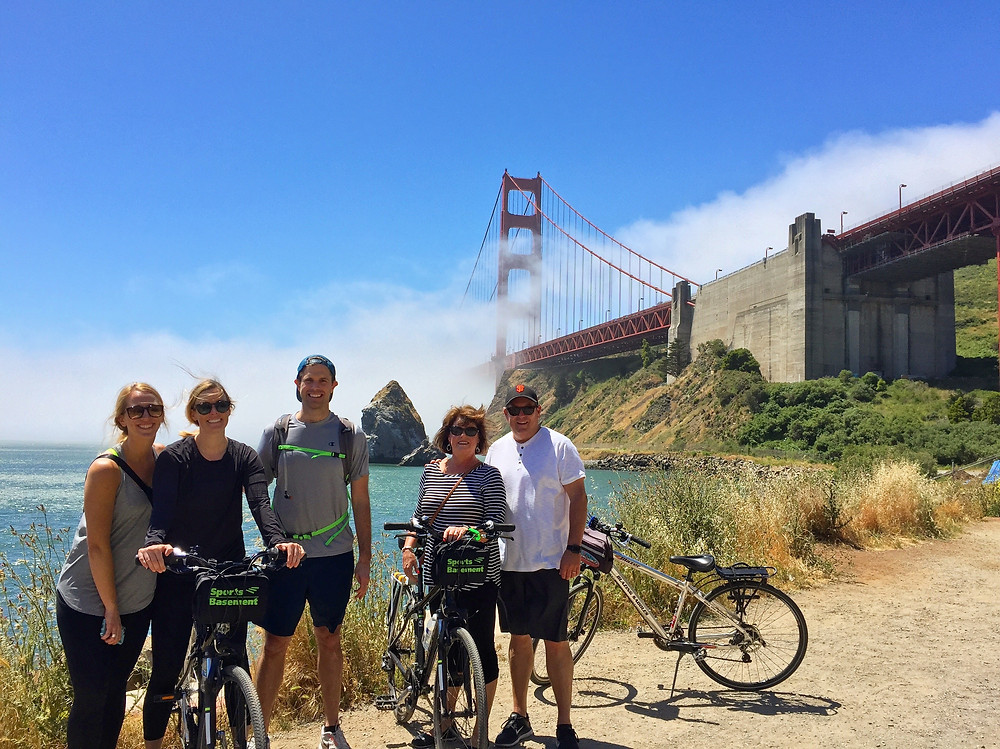 top travel blogs 2017
