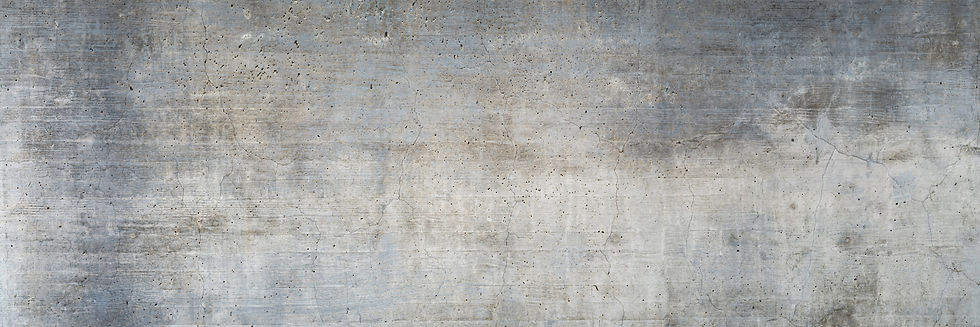 Texture of old gray concrete wall for ba