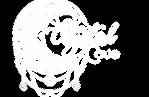 TheCrystalGroveLogo3 [Recuperado]-04.png