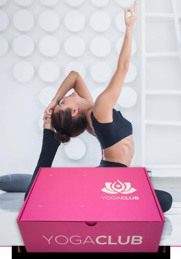 yoga lover gift