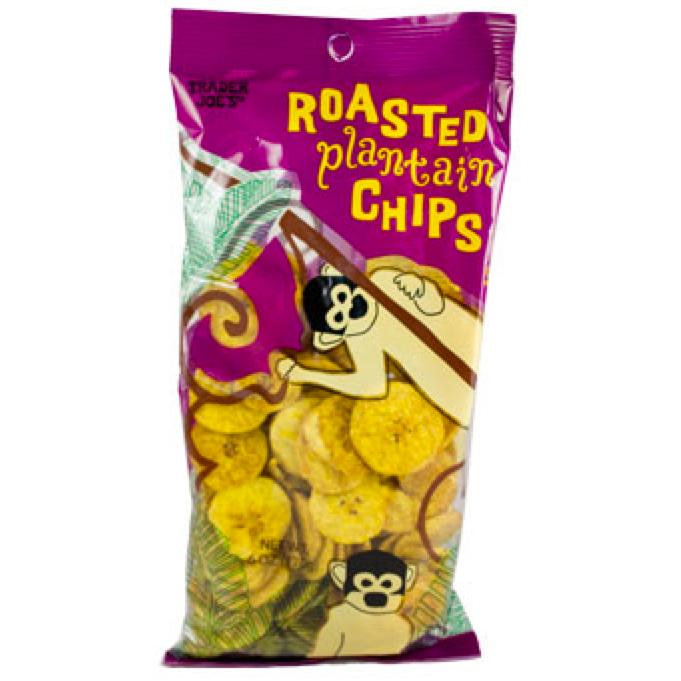best paleo snacks