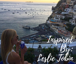 best travel bloggers to follow