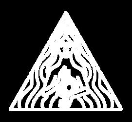 ME_Logo_White_Icon-01.png