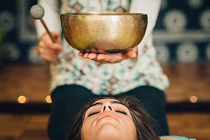 Singing-Bowl-therapy.jpg