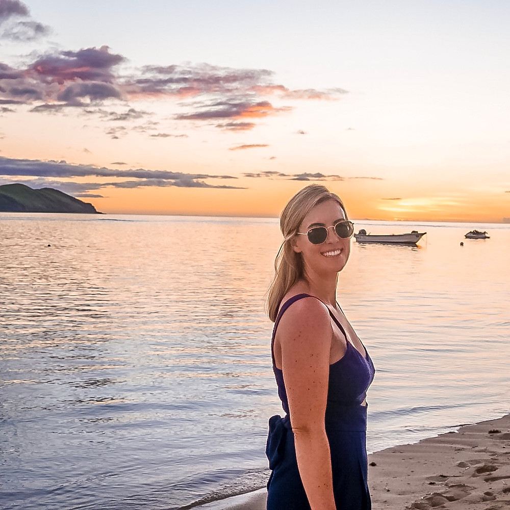 best islands to visit in fiji
