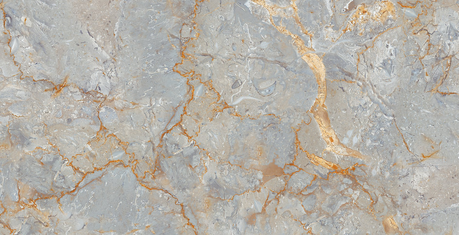 Marble texture background, Natural brecc