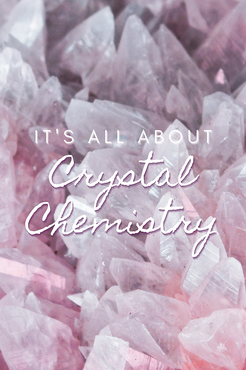 FREE DIVINE MEDIUM CRYSTAL COVE DOWNLOADABLE CRYSTAL CHEMISTRY WALLPAPER