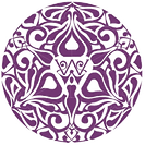 Whole Woman Practitioner shield.png