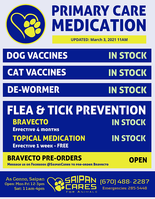 Primary Care In Stock(25).png